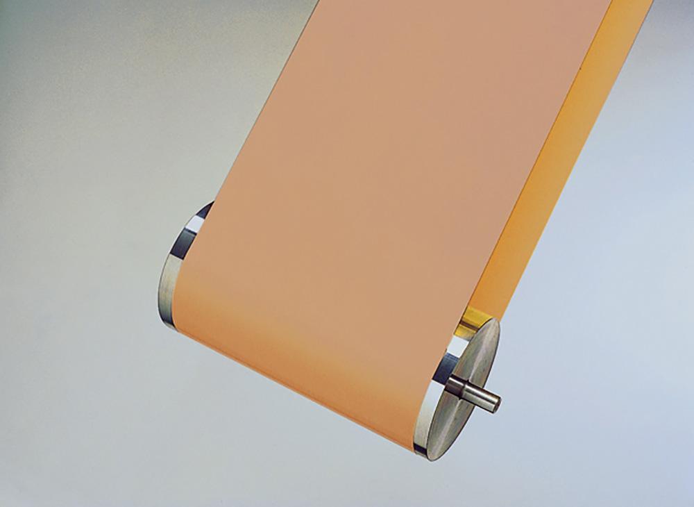 A type belt / K type belt