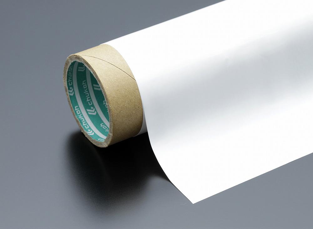 C-Porous™PTFE porous film