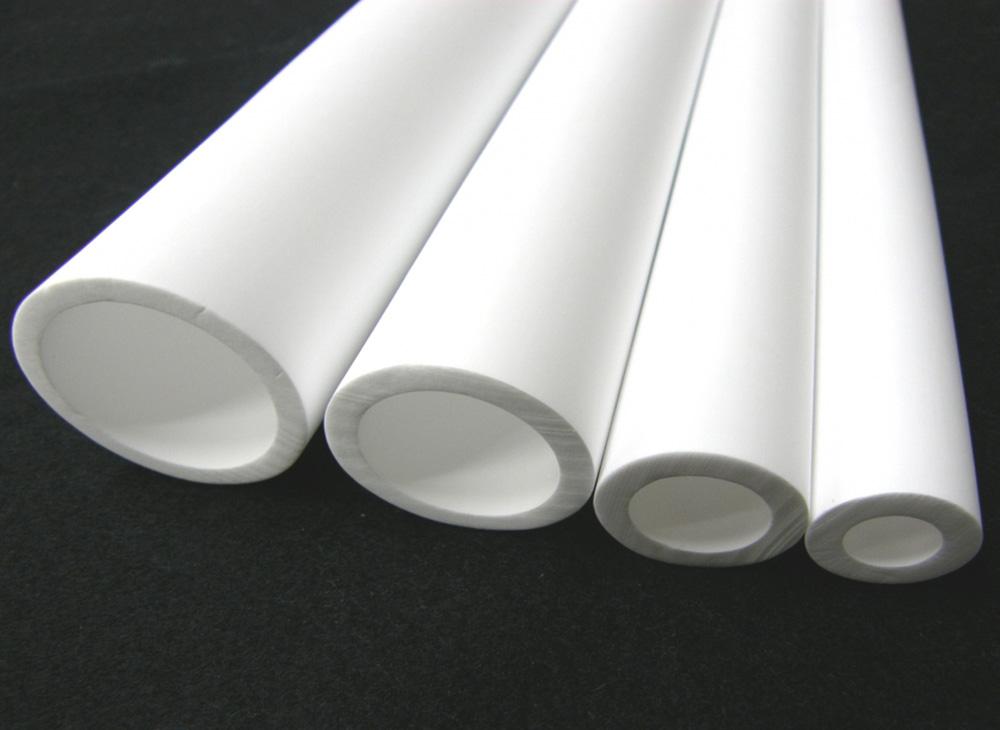 C-Porous™PTFE thick porous tube