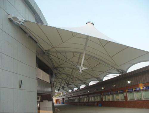 Busan Cycle Stadium