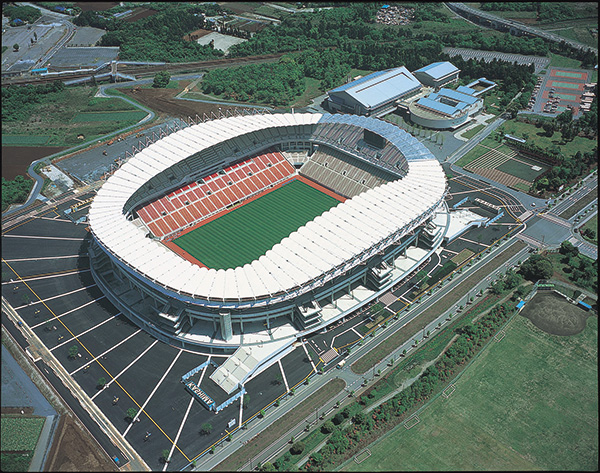 sports-facility05.jpg
