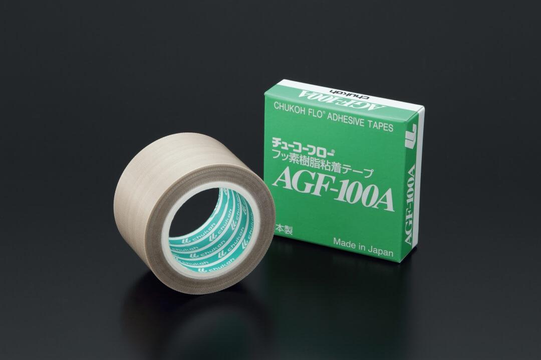AGF-100A